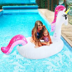 Air Conditioning Appliance Parts Air Purifier Parts Energetic 90cm Inflatable Tropical Palm Tree Pool Beach Party Decor Toy Outdoor Supplies