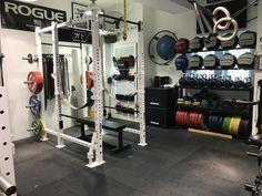 13 best health club gym design images in 2019 gym gym design