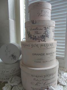 This would make such a pretty cake :D