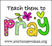 A Virtuous Woman is a Proverbs 31 Ministry dedicated to helping women let go of perfection and live with purpose. Becoming a Proverbs 31 Woman is possible today through grace filled, purposeful living. Psalm 116, Psalms, Word Poster, Pray Without Ceasing, Virtuous Woman, Proverbs 31 Woman, Prayer Warrior, Power Of Prayer, Prayer Request