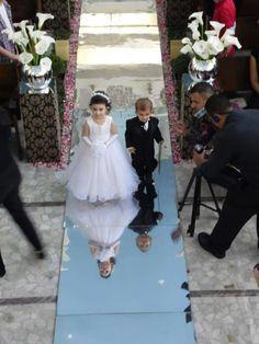 #Passarelasespelhadas #casamento #noivas #noivaliriodagua #noivado whats (31) 98620-5760
