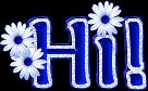 Hello, Hi Glitters, Images - Page 16 Hi Images, Love You Images, Rose Images, Facebook Cover Images, Photos For Facebook, Good Night Wishes, Good Morning Good Night, Gifs, Hello Pictures