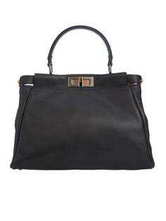 Girly Handbags Sac surdimensionn/é brillant embrayage