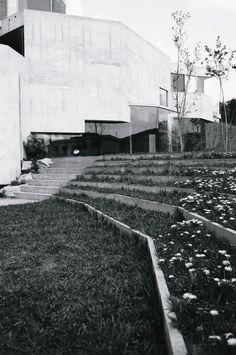Galeria - Clássicos da Arquitetura: Residência Waldo Perseu Pereira / Joaquim Guedes - 10