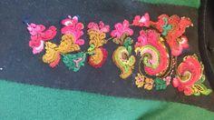 Embroidery Designs, Crochet Earrings, Sky, Jewelry, Heaven, Jewellery Making, Jewerly, Jewelery, Jewels