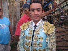 Península Taurina   : Anuncian festejo para el 5 de julio en Ixil