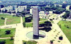 Roteiro inclui acervos científico e cultural, além de uma visita ao campus Armando de Salles Oliveira.