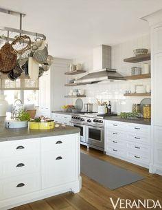 kitchen-islands-11.jpg (480×622)