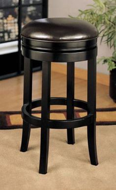 How to Choose the Right Swivel Bar Stool | Overstock.com