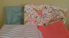 Babies room :)