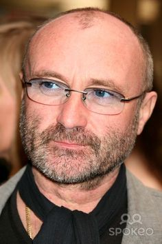 Check out Phil Collins @ Iomoio Phil Collins, Music Words, My Music, Rock N Roll Music, Rock And Roll, The Power Of Music, Beautiful Lyrics, English, Music Artists