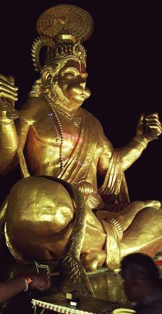 Good Morning Picture, Morning Pictures, Lord Vishnu Wallpapers, Jai Hanuman, Jewellery Designs, Hinduism, Deities, Animals Beautiful, Clarity