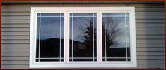 images of windows for your home | ... Windows | Allegan Aluminum Window Replacement | Allegan Vinyl Window