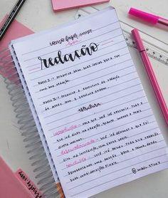 Planner Organization Tips Diy Ideas Bullet Journal Planner, Bullet Journal School, Notebook Organization, School Organization, Organization Hacks, Lettering Tutorial, Mental Map, Study Planner, Study Hard