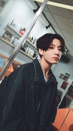 Foto Jungkook, Foto Bts, Jungkook Cute, Bts Bangtan Boy, Jungkook Fanart, Jin, Die Beatles, Bad Boy, K Wallpaper