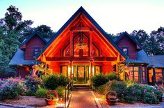 Kansas Lodge Rental: Scenic Valley Inn Bed & Breakfast + Event Center: Top Rated Vrbo Destination! | HomeAway