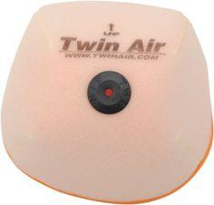 Twin Air Replacement Performance Air Filter - Honda CRF250R 2010 - 2017