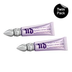Buy the latest beauty products online - Shop over products including skin care, hair care, makeup and nail colours from your favourite beauty brands. Urban Decay Eyeshadow Primer, Beauty Bay, Nail Colors, Hair Care, Personal Care, Cosmetics, Makeup, How To Make, Beauty Products