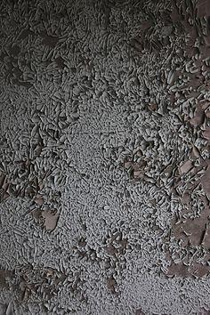 Grey rubble texture