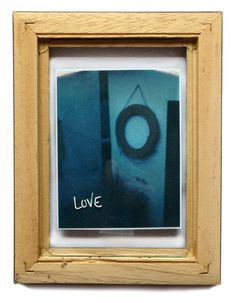 III. Frame, Handmade, Crafts, Photography, Craft Ideas, Sea, Home Decor, Picture Frame, Hand Made
