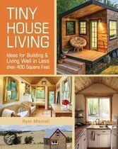 Tiny House Living ... also in a bigger house