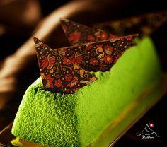 Transforme suas produções em uma explosão de cores e beleza!  Use Stalden Decor ;)  http://www.staldendecor.com.br/