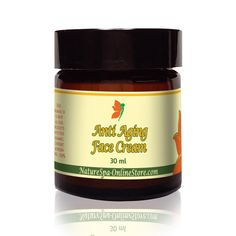 Organic Anti Acne Face Cream heals the spots and prevents bacteria to grow. It's natural, plant based complex that clears the skin in few days. Cream For Oily Skin, Skin Cream, Overnight Acne Remedies, Eye Cream For Dark Circles, Oily Skin Care, Dry Skin, Best Face Products, Organic Skin Care, Animal Cruelty