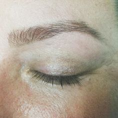 Perfect brows!! #brows #browwaxandtint #browtint #browwax #browboss #browexpert #browarch #browmakover #eyebrows #esthetician #spa #salon #wilmingtongirls #wilmingtonsalon #wilmingtonnc #wilmington #uncwilmington #uncwgirls #uncw #spreadthewilm #allaboutwilmington #whatsupwilmington