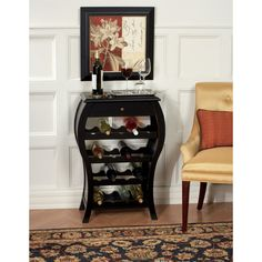 14 Best Bombay Furniture images  Furniture, Bombay, Bed bath and