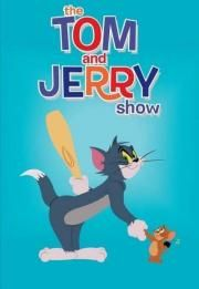 Hurawatch Watch Tom And Jerry 2021 Online Free On Hurawatch Com In 2021 Tom And Jerry Show Tom And Jerry Jerry