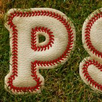 Create a Baseball-Inspired Text Effect in Photoshop
