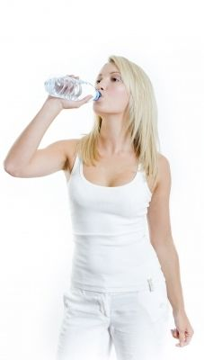 Health benefits of drinking water daily is something that every persons should know about.Here are eight most important health benefits of drinking water daily...