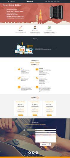 RaphaeL Ti - Criação de Sites - Fortaleza - Ce /    Vamos Que Vamos !!! Segunda Versão Do Nosso Portal Saindo Do Forno.