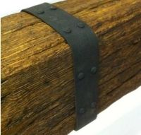 1000 images about faux beams on pinterest faux beams for Old world traditions faux beams