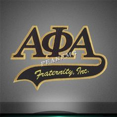 Custom Embroidery Alpha Phi Alpha Iron on Patches Applique Clothes Hat Jeans [vc_row][vc_column][vc_column_text] SKU Size/Color As Your Requirment MOQ 100 PCS Material Cotton,Polyester Thread [/vc_column_text][/vc_column][/vc_row] Cheap Patches, Iron On Patches, Eye Patches, Embroidery Patches, Custom Embroidery, Alpha Phi Alpha, Rhinestone Transfers, Hat, Clothes