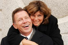 Richard & Linda Eyre, authors of many books including Teaching Children Joy, Teaching Your Children Values, & Teaching Children Responsibility are now offering all of their books online free of charge! Excellent ideas & resources! I love all of their books!