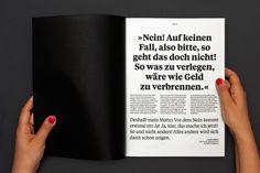 Luks ist das preisgekrönte Hamburger Illustrations-Magazin, das Studierende der HAW Hamburg jährlich herausbringen.  Das monothematische Luks Magazin wurde 2012 von zehn Studierenden der HAW Hamburg in Eigenregie gegründet und gibt mit jeder Ausga…
