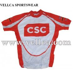 OEM China Manufacturer Low Price Mens Short Sleeve Bicycle Cycling Clothing  Cycling Jersey 1d66d43a4