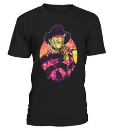 "# Neon Horror Freddy . GET YOURS NOW!!!*HOW TO ORDER?1. Select style and color2. Click ""Buy it Now""3. Select size and quantity4. Enter shipping and billing information5. Done! Simple as that!#happyhalloween #halloween Tags: funny halloween t shirts halloween t shirts for adults halloween shirts plus size disney halloween t shirts for adults vintage halloween t shirts halloween michael myers t shirts halloween movie t shirts halloween shirts matching halloween shirts halloween shirts target…"