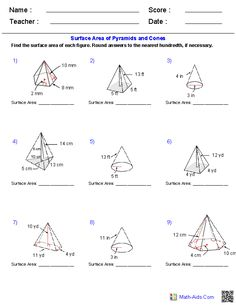 math worksheet : worksheets printable math worksheets and triangles on pinterest : Ged Practice Math Worksheets