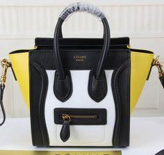 celine black leather tote - Celine on Pinterest | Celine, Celine Bag and Celine Handbags