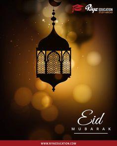 Eid Mubarak wishes!!!