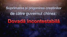 Represjonowanie i prześladowanie chrześcijan przez rząd Chin: niezbity dowód Praise Songs, Christian Movies, Tagalog, Persecution, Itunes, Christianity, Spirituality, Neon Signs, Youtube