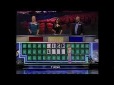 The Best and Worst Game Show Answers in TV History @Elisabeth Haws @Hilary Haws You guys need to watch this. So funny.