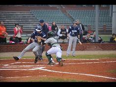Carousel - Team Pick-Off Drill - Winning Baseball
