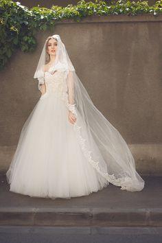 Cod produs 11 Wedding Bells, Cod, Wedding Dresses, Fashion, Cod Fish, Alon Livne Wedding Dresses, Fashion Styles, Weeding Dresses, Wedding Dress