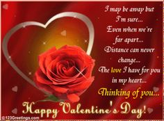 Valentine Quotes Beauteous Happy Valentine Love Quotes  Love Quotes  Pinterest  Trust