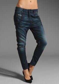 1d68bebb15b44 Shop for Diesel Fayza Boyfriend Jean in at REVOLVE. Lizelle Arangies · Jeans