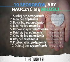 Zdjęcie użytkownika Biblia na co dzień. O My Soul, Bless The Lord, Jesus Loves You, Psychology Facts, God Is Good, Self Improvement, Positive Quotes, Quotations, Prayers