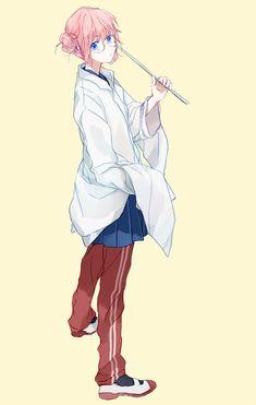 「☆」/「うら」の漫画 [pixiv]
